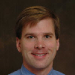 Dr. Ryan Victor Cantwell, MD