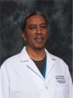 Image of Dr. Timothy Bonitto Brown M.D.