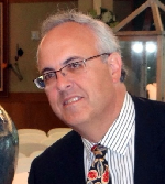 Dr. David Michael Ashkenaze, MD