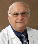 Image of Dr. Anthony Joseph Fava M.D.