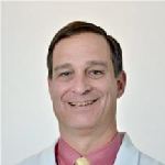 Dr. Robert Leonard Klaus Jr., MD