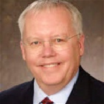Image of Dr. Rockford Glenn Yapp MPH, MD