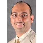 Image of Amit Rastogi, MD