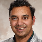 Image of Aditya R. Boddu, MD