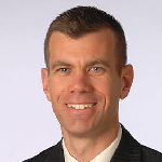 Image of Timothy A. Masterson, MD - IU Health Physicians Urology
