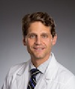 Dr. Jason M Hollander, MD