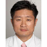 Image of Sanghyun Kim, MD