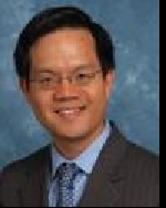 Stanley T. Leung MD