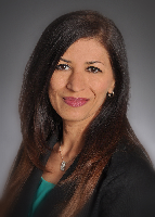 Image of Jesika Shah MD