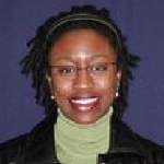 Image of Mrs. Adelle Anthony-Williams MD