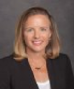 Dr. Holly Butler Hindman, MPH, MD