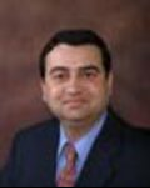 Image of Dr. Mohammed Afzal Choudhry MD