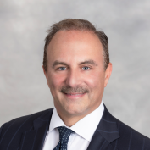 Image of Dr. Mark Anthony Testaiuti M.D.
