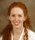 Image of Dr. Amy Cohen M.D.