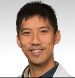 Image of Dr. Ryan Lee Lo MD