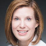 Image of Dr. Angela Leah Gucwa M.D.