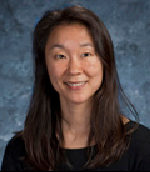 Image of Maria Rhee MD