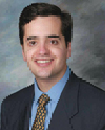 Image of Dr. David A. Wrone M.D.