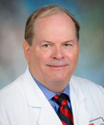 Dr. Michael George Wilkerson, MS, MD