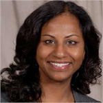 Dr. Mini Varghese, MD