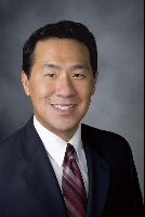Dr. Kenneth Jiann-Hung Lee, MD