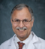 Dr. Sucha Nand, MD
