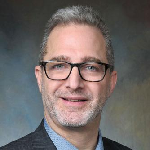 Image of Dr. Douglas Seiden PHD, Combined Clinical and School Psychology
