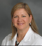 Dr. Christy Anne Beneri, DO