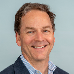 Image of Dr. Jonathan Bean MD
