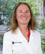 Image of Dr. Jennifer Naticchia MD