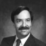 Image of Dr. Paul A. Dolinsky MD, FACP
