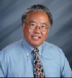 Image of Timothy Lee, MD
