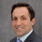 Image of Dr. Paul Cattafi DO, MD