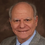 Image of Robert A. Buzzeo MD