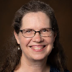 Dr. Catherine R Ryan, MD