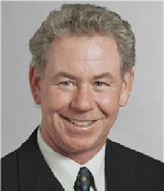 Dr. Richard Boyd Freeman, PhD, MD