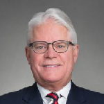 Image of Douglas Dennis, MD