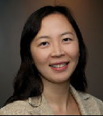 Dr. Lily Esther Tang MD, Medical Doctor (MD)