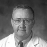 Image of Michael M. Dehning MD