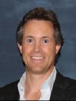 Image of Colin Eakin MD