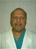 Rama E. Chandran MD
