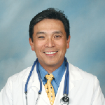Image of Dr. James Y. Lin M.D.