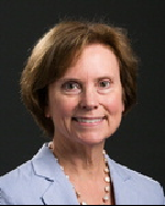 Image of Linda Kathyn Bockenstedt MD