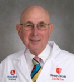 Dr. Richard Nisan Fine, MD