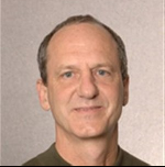 Image of Dr. Arnold P. Robin MD