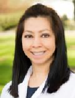 Image of Dr. Monique Kim Phan DO