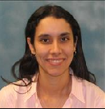 Dr. Keila Hoover, MD