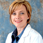 Image of Dawn Barrient M.D.