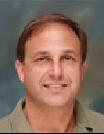Image of Jeffery Scott Kelley MD