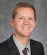 Image of Dr. Christopher Mark Schoonover M.D.